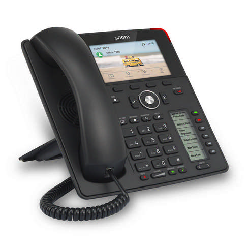 D785 Desk Telephone
