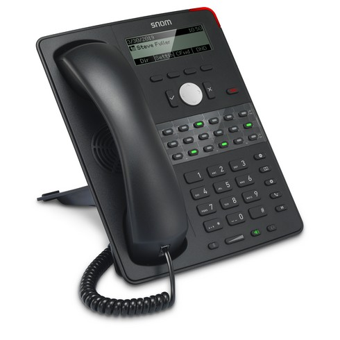 D725 Desk Telephone