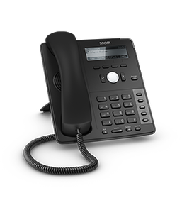 D715 Desk Telephone